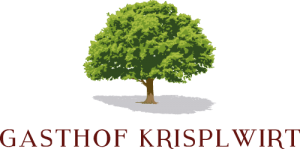 Krisplwirt